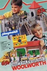 German Woolworth Ad Cover.jpg