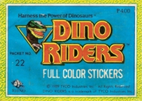 U.S. Sticker Album - StickerPack Front.jpg