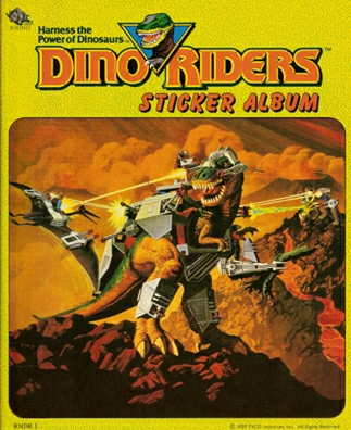 US Sticker Album Cover(Front).jpg